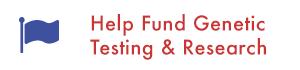 Help Fund