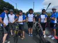 HHT-Ireland-Tour-De-Burren-2017