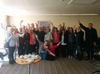 HHT-Ireland-Patient-Family-Forum-2017
