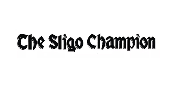 The Sligo Champion