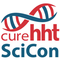 Cure-HHT-Scientific-Conference
