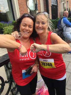 HHT-Ireland-VHI-Marathon-2