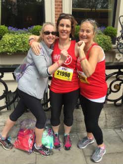 HHT-Ireland-VHI-Marathon-3