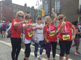 HHT-Ireland-VHI-Marathon-6