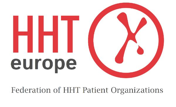 HHT Europe Official Statement on Covid-19
