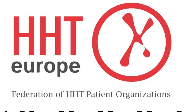 HHT Europe – Covid19