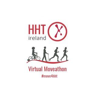 HHT-Moveathon