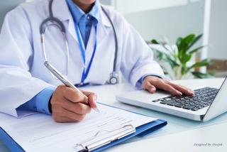 Have you heard of telemedicine?