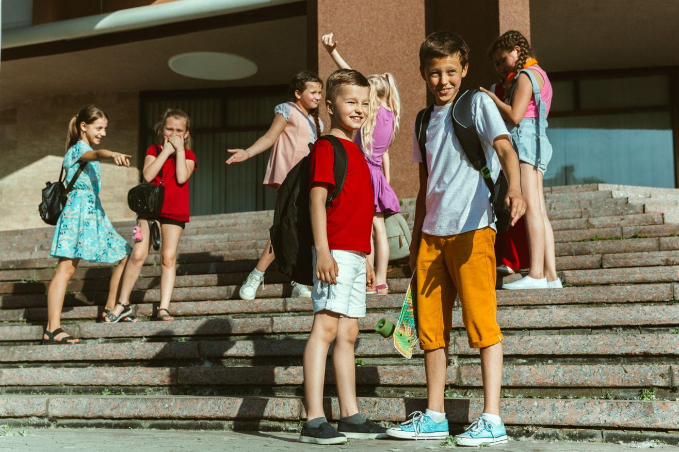 HHT-Children-Teenagers-1400