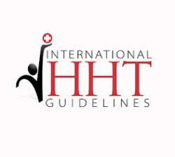 HHT-Guidelines