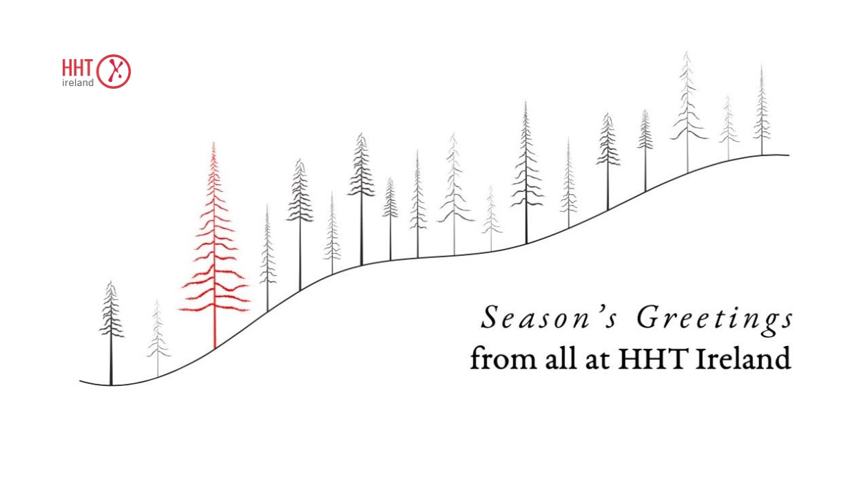 HHT_Xmas_Greeting