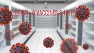 HHT-COVID-19-Vaccines