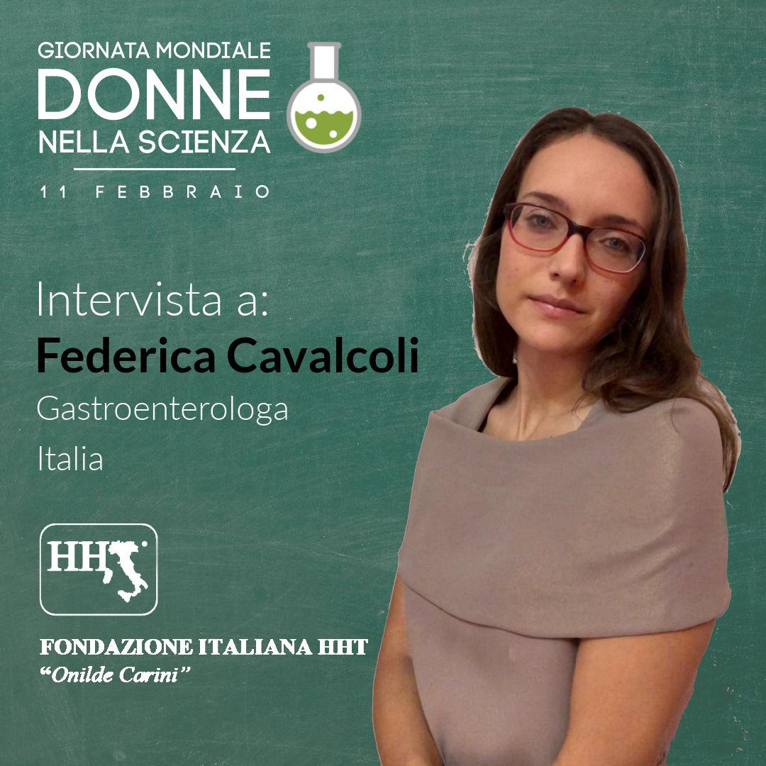 HHT-Cavalcoli