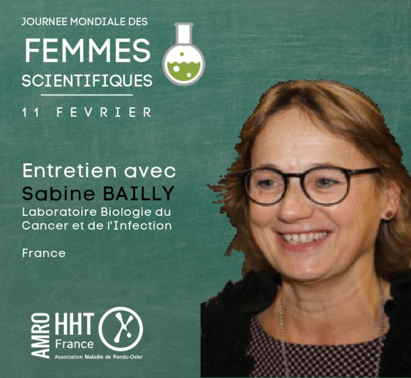 HHT-Sabine-Bailly