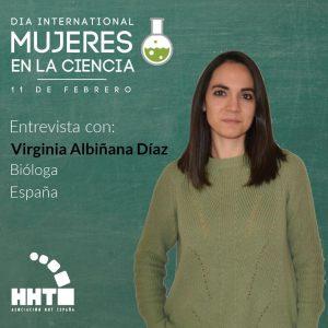HHT-Albinana