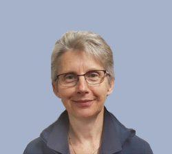 MargaretMurphy