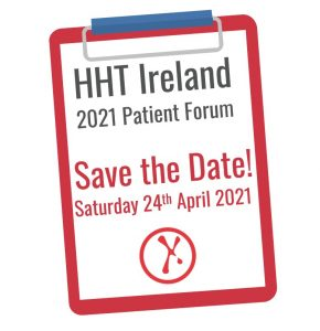HHT-Save-The-Date