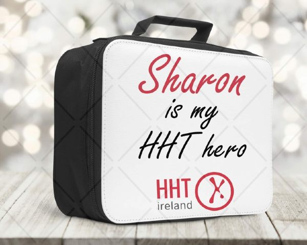 HHT-Lunch-bag