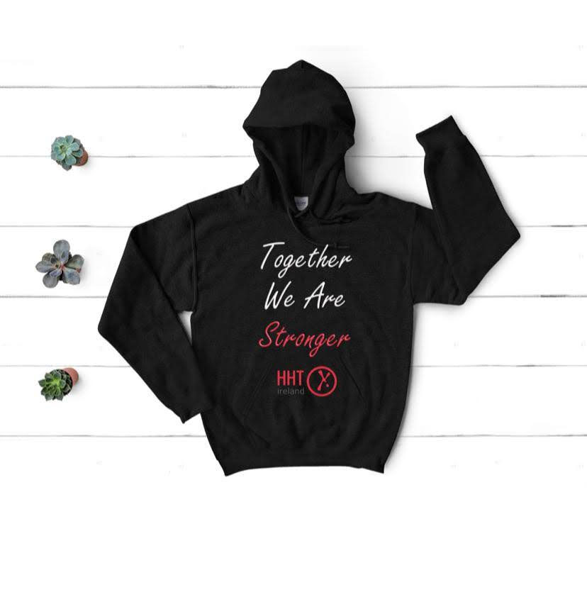 HHT-Hoodie-Together
